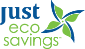 Just Eco Savings